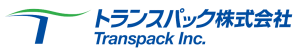 トランスパック株式会社